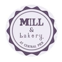 Mill & Bakery at Central Pier