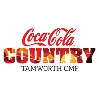 Coca-Cola Country