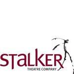 Stalker Theatre Company