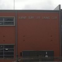 Queenscliff Surf Life Saving Club