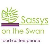 Sassys on the Swan