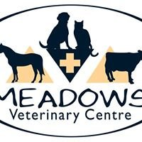Meadows Veterinary Centre - Adelaide Hills Equine, Pet & Animal Care