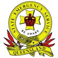State Emergency Service - Northern