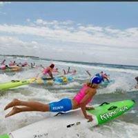 Kracka Racing Surfcraft