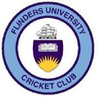 Flinders University Cricket Club (FUCC)