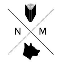Noun Movement Books