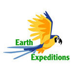 Earth Expeditions