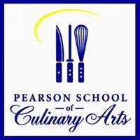 Pearson School of Culinary Arts