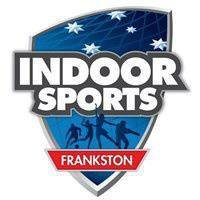 Frankston Indoor Sports