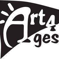 Art 4 Ages