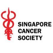 Singapore Cancer Society