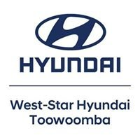 West-Star Hyundai