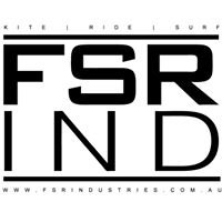 FSR Industries