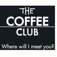 The Coffee Club Albany Creek