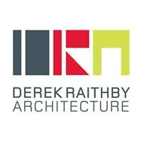 Derek Raithby Architecture (DRA)