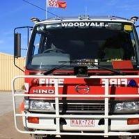 Woodvale CFA