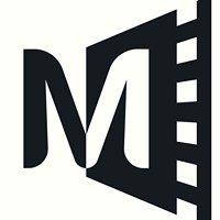 Mezzanine Films