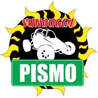 SunBuggy - Pismo Beach