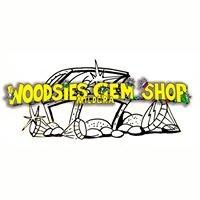 Woodsies Gem Shop