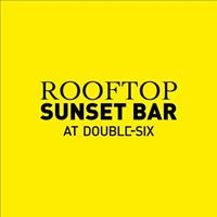 Double-Six Rooftop