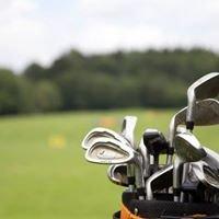 Golf- & Landclub Bergkramerhof