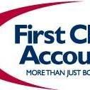 First Class Accounts - Strathpine