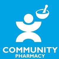 Calamvale Day and Night Pharmacy