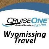 Wyomissing Travel CruiseOne