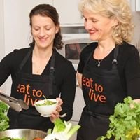 Culinary Medicine Cookshops