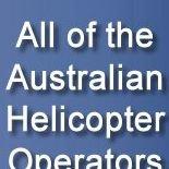 Helidirectory-Australia