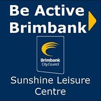 Sunshine Leisure Centre
