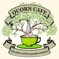 Quorn Cafe