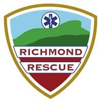 Richmond Rescue