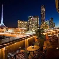 Transit Rooftop Bar