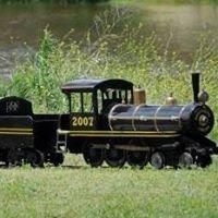 Quirindi Village Miniature Railway