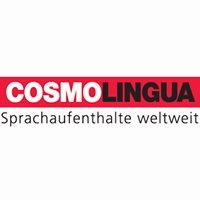Cosmolingua - Sprachaufenthalte weltweit