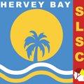 Hervey Bay Surf Life Saving Club