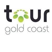 Tour Gold Coast