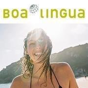 Boa Lingua, Winterthur - Sprachaufenthalte weltweit