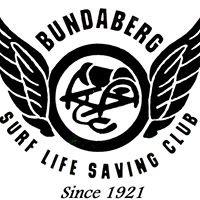 Bundaberg Surf Lifesaving Club