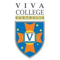 Viva College Brisbane