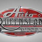 Queensland Auto Museum