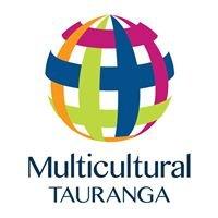 Multicultural Tauranga