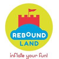 Reboundland