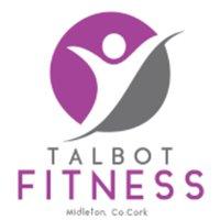 Talbot Fitness at Midleton Park Hotel