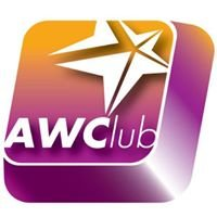 AsiaWorld-Club