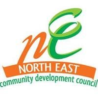 North West Community Development Council