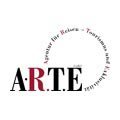 ARTE Agentur für Reisen - Tourismus und Exklusivität