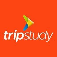 Trip Study Austrália