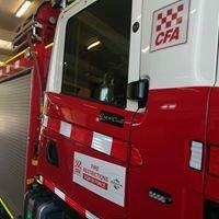 Frankston Fire Brigade - CFA